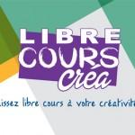 logo LCC 2016